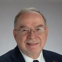 Dr. Enrique Chaves-Carballo, MD - Overland Park, KS - undefined