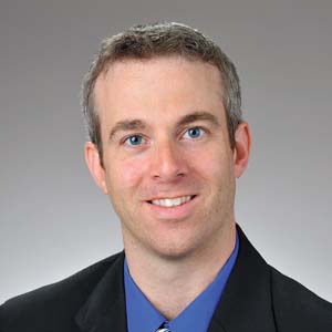 Dr. Brent R. Williams, MD