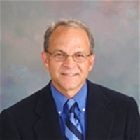 Dr. David Kingery, MD - West Columbia, SC - Orthopedic Surgery