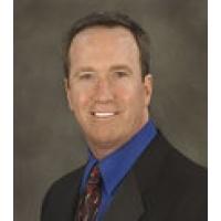 Dr. David Trock, MD - Danbury, CT - undefined