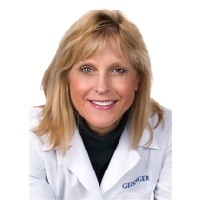 Dr. Nancy Gilhooley, MD - Clearwater, FL - undefined