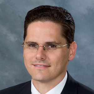 Dr. Kyle W. Ruffing, MD