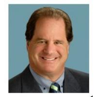 Dr. Mark Hammond, DMD - Louisville, KY - undefined