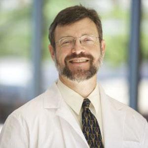 Dr. Robert R. Fuller, MD