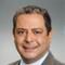 Dr. Amr L. Dessouki, MD