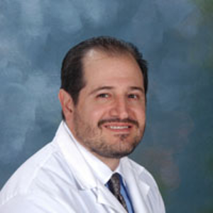 Dr. Todd Jacobs, MD