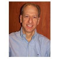 Dr. Steven Rattner, DDS - College Park, MD - Dentist