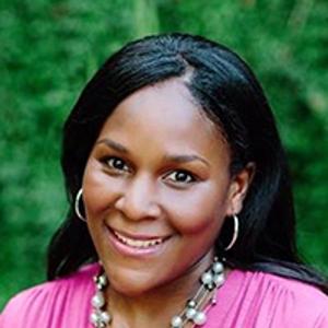 Dr. Katrina E. Allen, MD