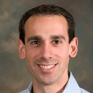 Dr. David Palma, MD