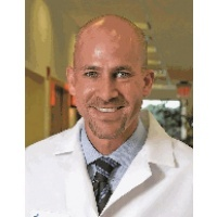 Dr. Eric Price, MD - Merrick, NY - undefined