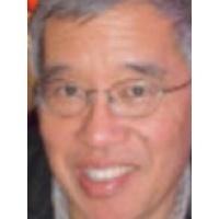 Dr. Douglas Joe, MD - Modesto, CA - undefined