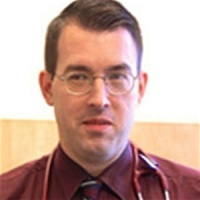 Dr. Andrew Sullivan, MD - Yardley, PA - undefined