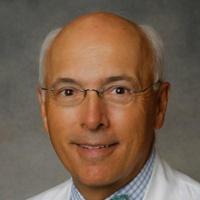 Dr. John W. Hyslop, MD - Richmond, VA - Vascular Surgery