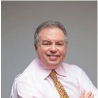 Dr. Adam Harwood, DMD - New York, NY - undefined