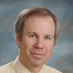 Dr. Mark R. Oliver, MD