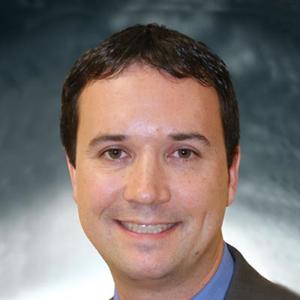 Dr. Robert G. Girling, MD
