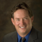 Dr. Russell P. Fitton, DDS - Barrington, IL - Dentist