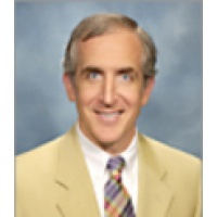 Dr. Terence Chapman, MD - Columbia, SC - undefined