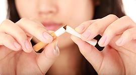 Quit Smoking Doctor Visit Guide