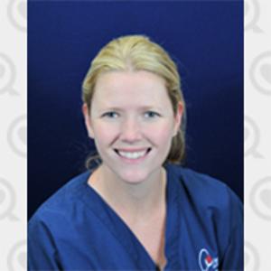 Dr. Stephanie A. Pickel, MD