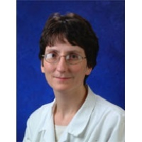 Dr. Tonya Crook, MD - Hershey, PA - undefined
