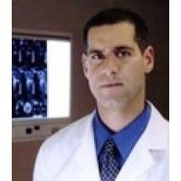 Dr. Brian Rudin, MD - Westlake Village, CA - undefined
