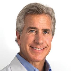 Dr. Scott R. Luallin, MD
