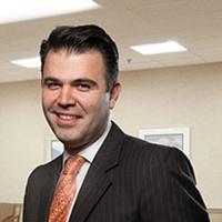 Dr. Ramy Y. Eid, MD - Richmond, VA - Gastroenterology