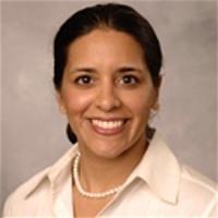 Dr. Gurkiran Sardar, MD - Germantown, MD - undefined