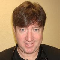 Dr. Mark Taylor, MD - Las Vegas, NV - undefined