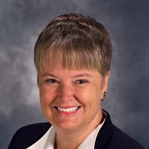 Dr. Carol Huston - Chico, CA - Nursing