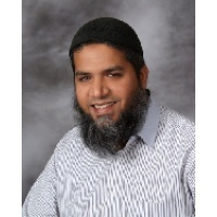 Dr. Mohammed Shabbir, MD - Chicago, IL - undefined