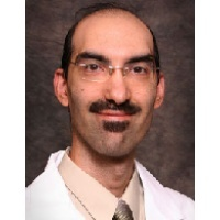 Dr. Abdul Khan, MD - Milwaukee, WI - undefined