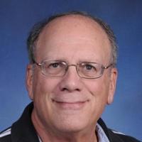Dr. Jeffrey Greiff, MD - Plantation, FL - undefined