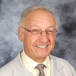 Dr. Jose Kogan, MD