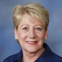Dr. Debra Ryder, DO - Fort Worth, TX - Family Medicine