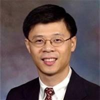 Dr. Norman Liu, MD - Garden Grove, CA - undefined