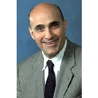 Dr. Jacob Zamstein, MD - Bloomfield, CT - undefined
