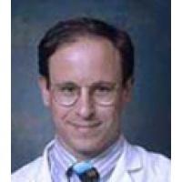 Dr. Richard Dubinsky, MD - Kansas City, KS - undefined