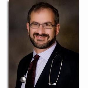 Dr. Jonathan Bernstein, MD - Las Vegas, NV - Pediatric Hematology-Oncology