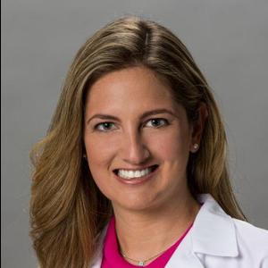 Dr. Starr Mautner, MD - South Miami, FL - Surgery