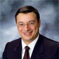 Dr. Tansel Turgut, MD - Decatur, IL - undefined
