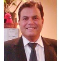 Dr. Andrew Zeidman, DDS - New York, NY - Oral & Maxillofacial Surgery