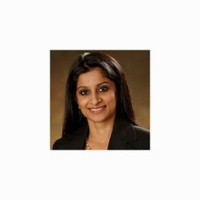 Dr. Anuradha Rao-Patel, MD - Raleigh, NC - undefined