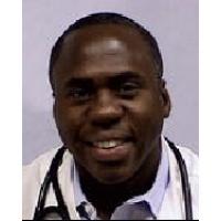 Dr. Akinkunmi Ogundipe, MD - Marietta, GA - undefined