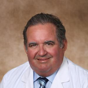 Dr. Antonio F. Muina, MD
