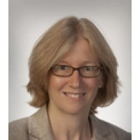 Dr. Janet Sundquist, MD - Buffalo, NY - undefined