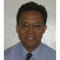 Dr. Richard Mugol, MD - El Cajon, CA - undefined