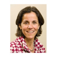 Dr. Wendelin M. Slusser, MD - Santa Monica, CA - Pediatrics