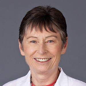 Dr. Barbara Socha, MD